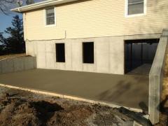missouri-concrete-construction-33
