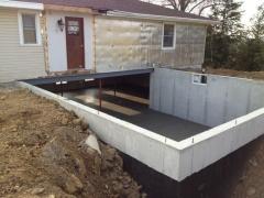 missouri-concrete-construction-36