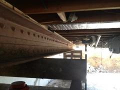 missouri-concrete-construction-4