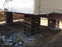 missouri-concrete-construction-8