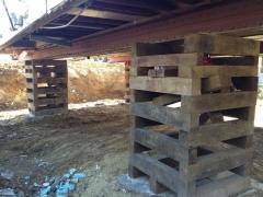 missouri-concrete-construction-9