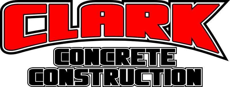 Clark Concrete Construction